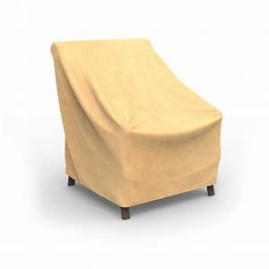 Patio furniture coversoutdoor patio chair superb patio for Elemental outdoor furniture covers
