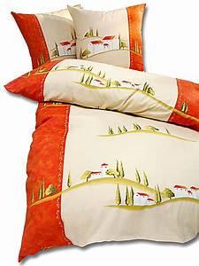 Standard Bettwäsche Größe : bettw sche mediterran gr e 135x200cm bestellen ~ Orissabook.com Haus und Dekorationen