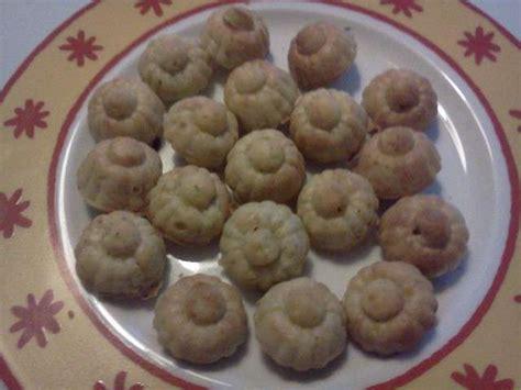 recette cuisine courgette recettes de courgettes de la cuisine de lilou92