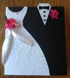 pour un mariage carte de félicitations pour un mariage le de laury