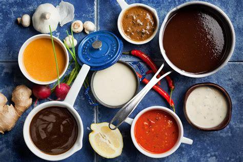 moucheron cuisine solution cuisine solutions isacson studios isacson studios