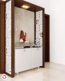 interior design for mandir in home 8 mandir designs for contemporary indian homes
