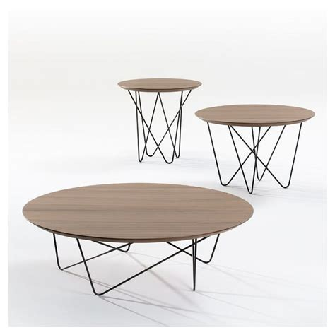 cuisine blanc laqué pas cher 25 best ideas about table basse ronde on