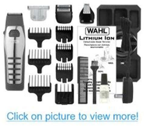 trimmers razors images electric shaver body care