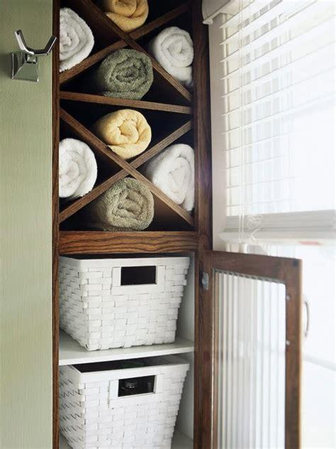 bathroom shelving ideas for towels inspirations bath towel rack