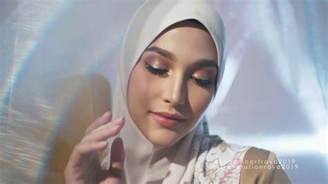 hijab model    wallpaper hd collection