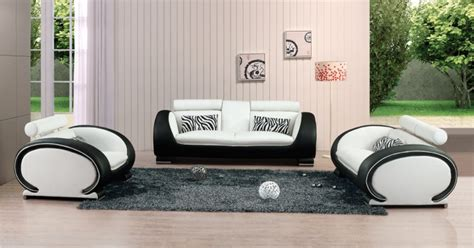 astuce pour nettoyer un canapé en cuir astuce pour nettoyer un canape en cuir 28 images