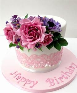 105 best Happy Birthday images on Pinterest | Happy ...