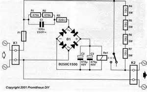 similiar weg motor capacitor wiring keywords 120 240 motor wiring diagram on weg motor capacitor wiring diagram