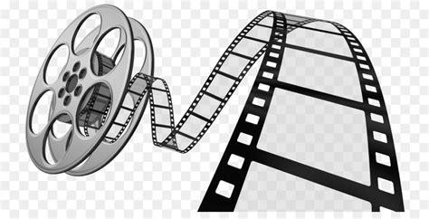 film reel png    transparent film