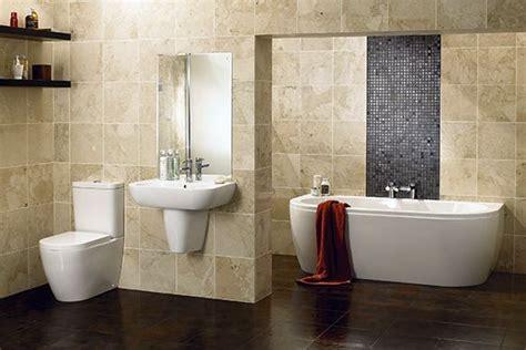 b q kitchen tiles ideas homefit homefit kitchens bathrooms bedrooms diy at b q