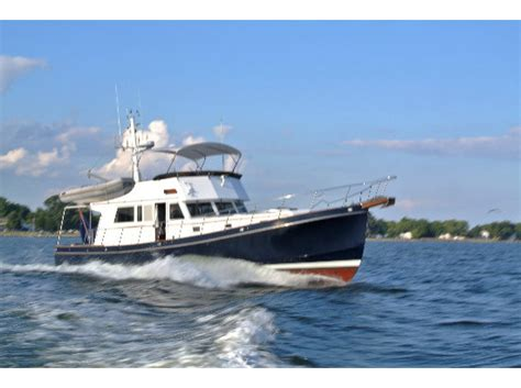 Boat Trader by Best Boat Deals Expert S Choice Jarvis Newman Sea