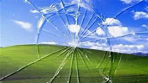 windows, broken, screen, hd, broken, screen, wallpapers