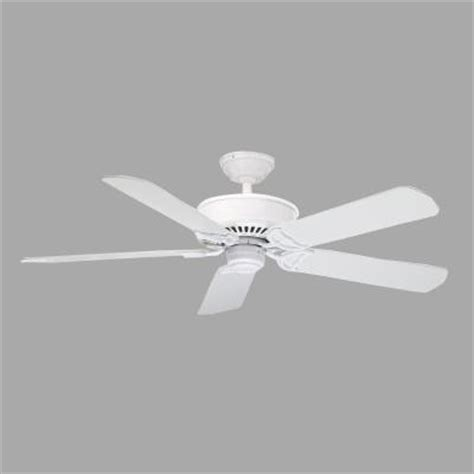 casablanca first home ceiling fan casablanca panama dc 54 in snow white ceiling fan 59510