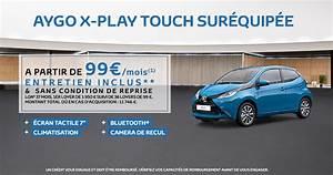 Credit De Voiture : voiture 99 euros par mois est ce vraiment une bonne affaire ~ Gottalentnigeria.com Avis de Voitures