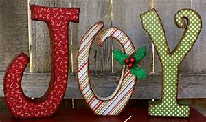 find your joy susan weisberger With joy greenery letters