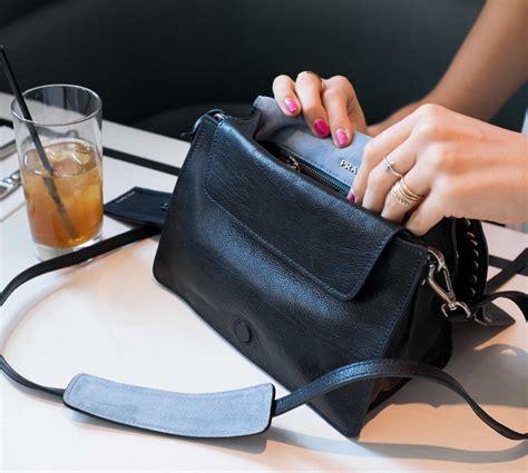 prada etiquette bags purseblog