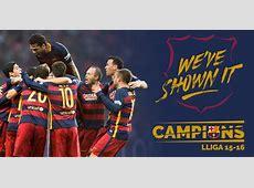FC Barcelona Tickets Barca Tickets