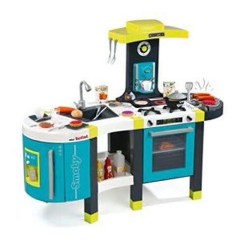 cuisine tefal touch cuisine tefal smoby studio touch ou cook tronic