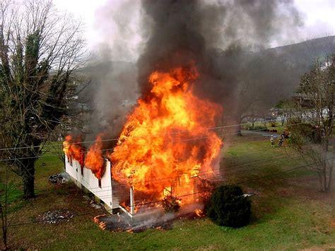 fire  stock photo  house  fire