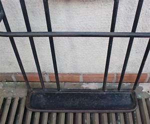Porte Manteau Mural Vintage : porte manteau mural gratte ciel 1950 vintage vintage by fabichka ~ Preciouscoupons.com Idées de Décoration