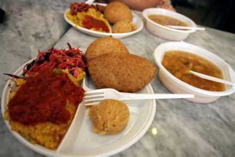 radha cuisine 3f complex timisoara vong ro