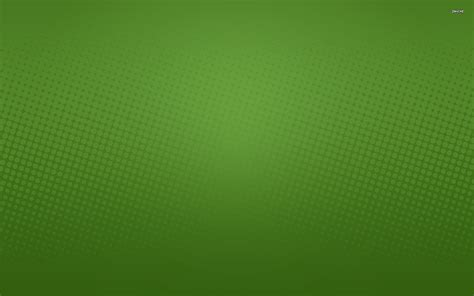 Background Green Wallpapertag Wallpaper by Solid Green Background 183 Free Awesome Hd