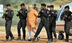 Modi as PM to get Rs 1.6 lakh salary and 5 bungalows at 7 ...