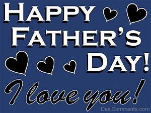 Father's Day Pictures, Images, Graphics for Facebook ...