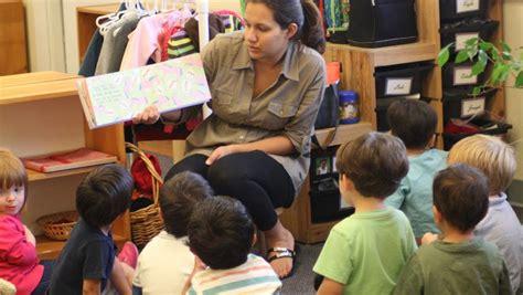 private preschool jobs toddler program leport montessori schools 580
