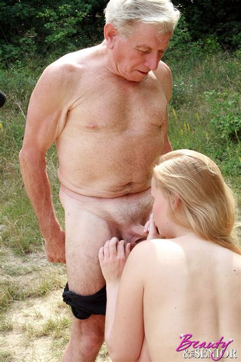 young old sex Peeking At Enormous Breasts Xxx Dessert Picture 9