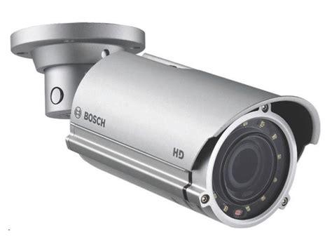 bosch ip kamera ir led bosch ntc 265 pi ip bullet kamera ip kamera g 252 venlik sistemleri