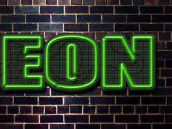 Pin Download Neon Earth Wallpaper 288 on Pinterest