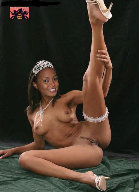 femdom lingerie pics