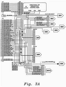 Caterpillar Ecm Wiring Diagram