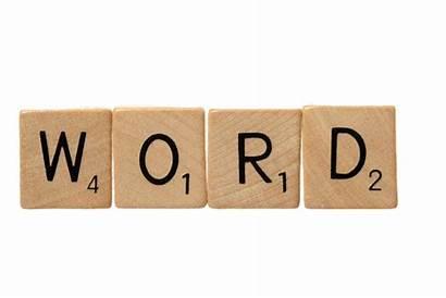 Clipart Word Scrabble Transparent Games Webstockreview Stickpng