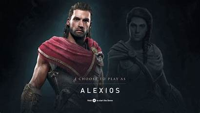 Creed Assassin Odyssey Learned Everything Playing Progressive