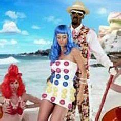 1000+ images about Katy Perry Costume Ideas on Pinterest ...