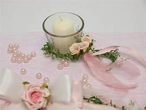 Tischdeko Taufe Modern Tischdeko Taufe Blumen Die Neuesten
