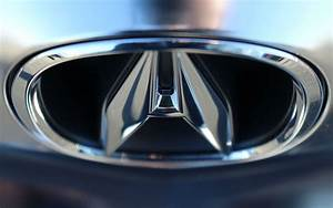 5, Hd, Acura, Logo, Wallpapers
