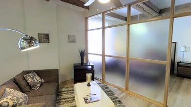 atrium lofts  cold storage richmond va apartment finder