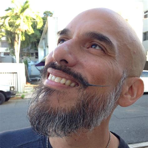 chin curtain vs beard 100 chin curtain beard the 25 best chin