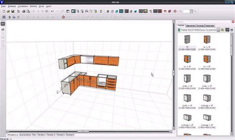 pro  furniture design software catalog corpuri