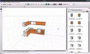 Download Free Furniture Design Software Plans Free