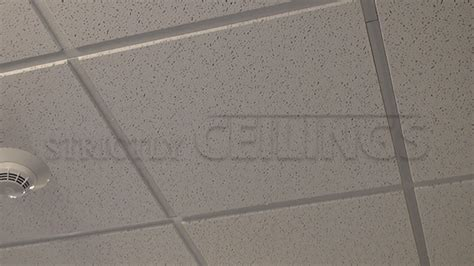 Certainteed Ceiling Tiles by Mid Range Drop Ceiling Tiles Designs 2x2 2x4