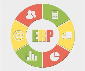 Use Case Diagram Software Need Of Erp Solution For Educational Institutions Gethow