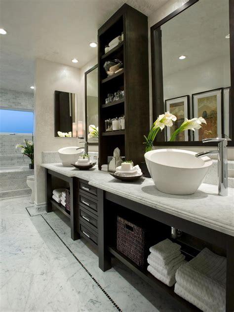 nicole miller home decor    date  fashionable homesfeed