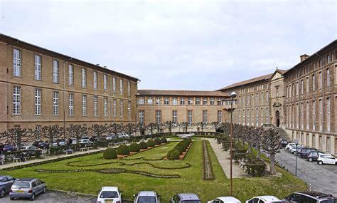 chambre universitaire toulouse paul sabatier centre hospitalier universitaire de toulouse wikipédia