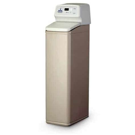 Top Rated Water Softeners Of 2017