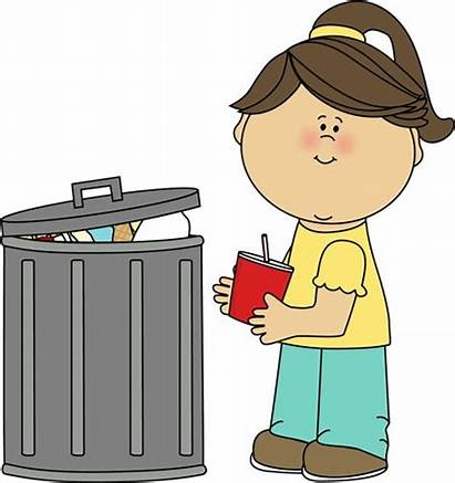 Trash Clipart Clip Clipground Picking